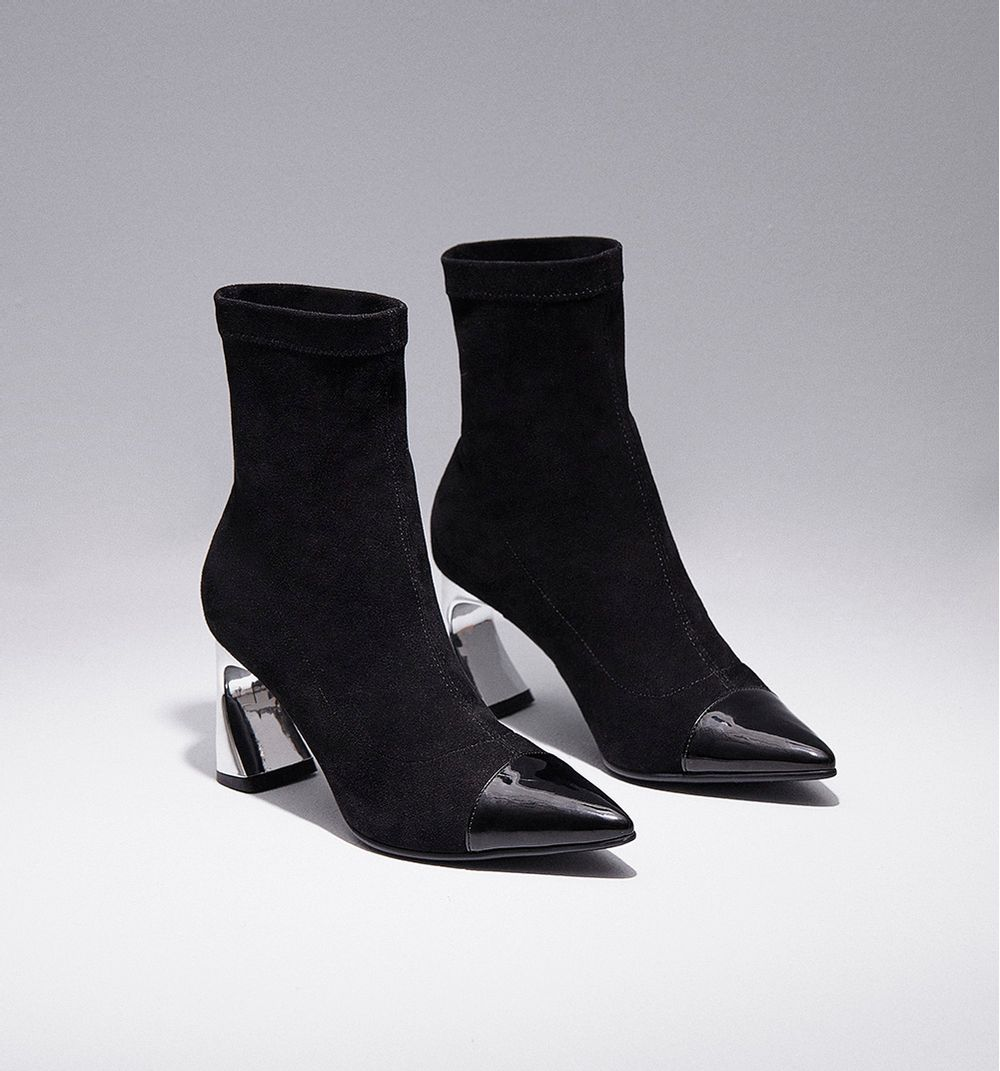 botas-negro-s084750-1