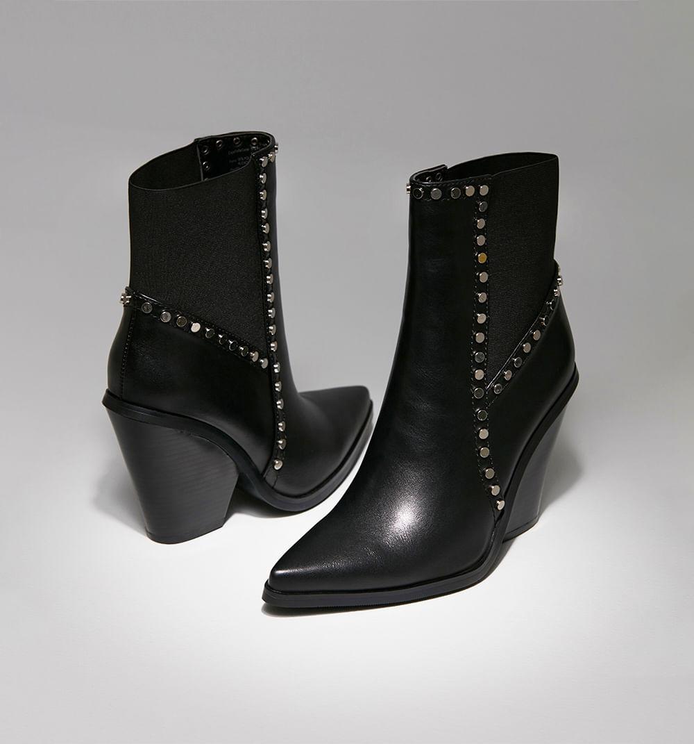 botas-negro-s084758-1