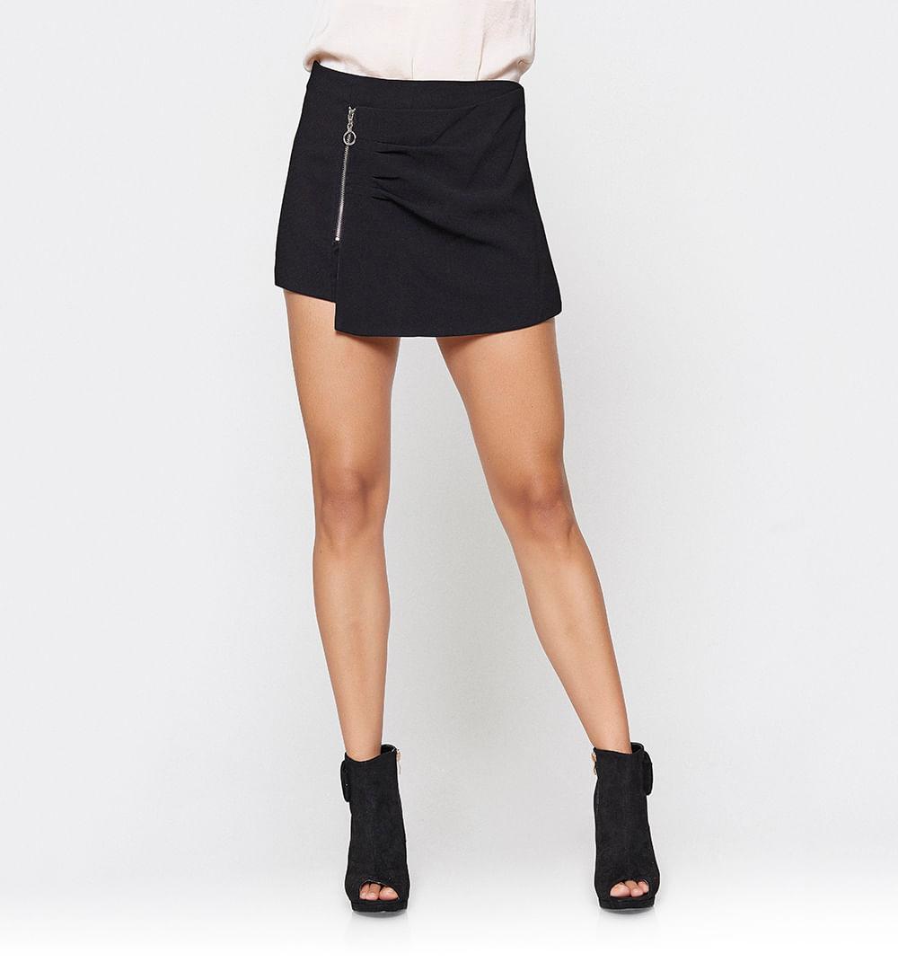 faldas-negro-s035485-1