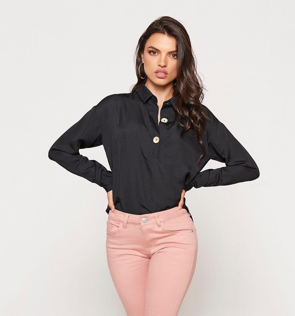 camisasyblusas-negro-s222597-1