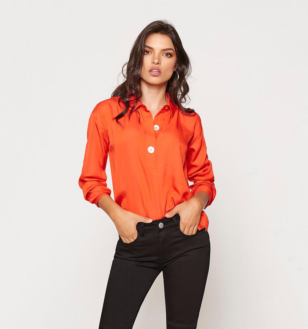 camisasyblusas-rojo-s222597-1