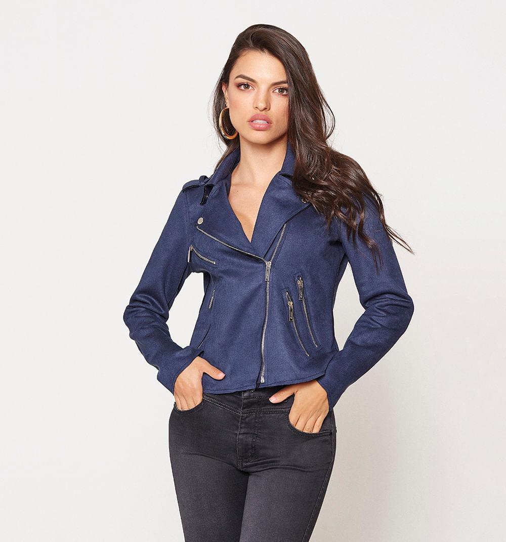 chaquetas-azul-s075583-1