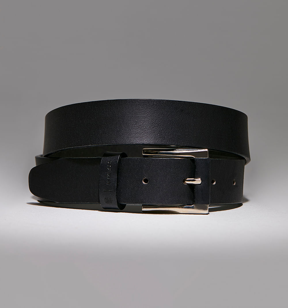 accesorios-negro-h440013-1