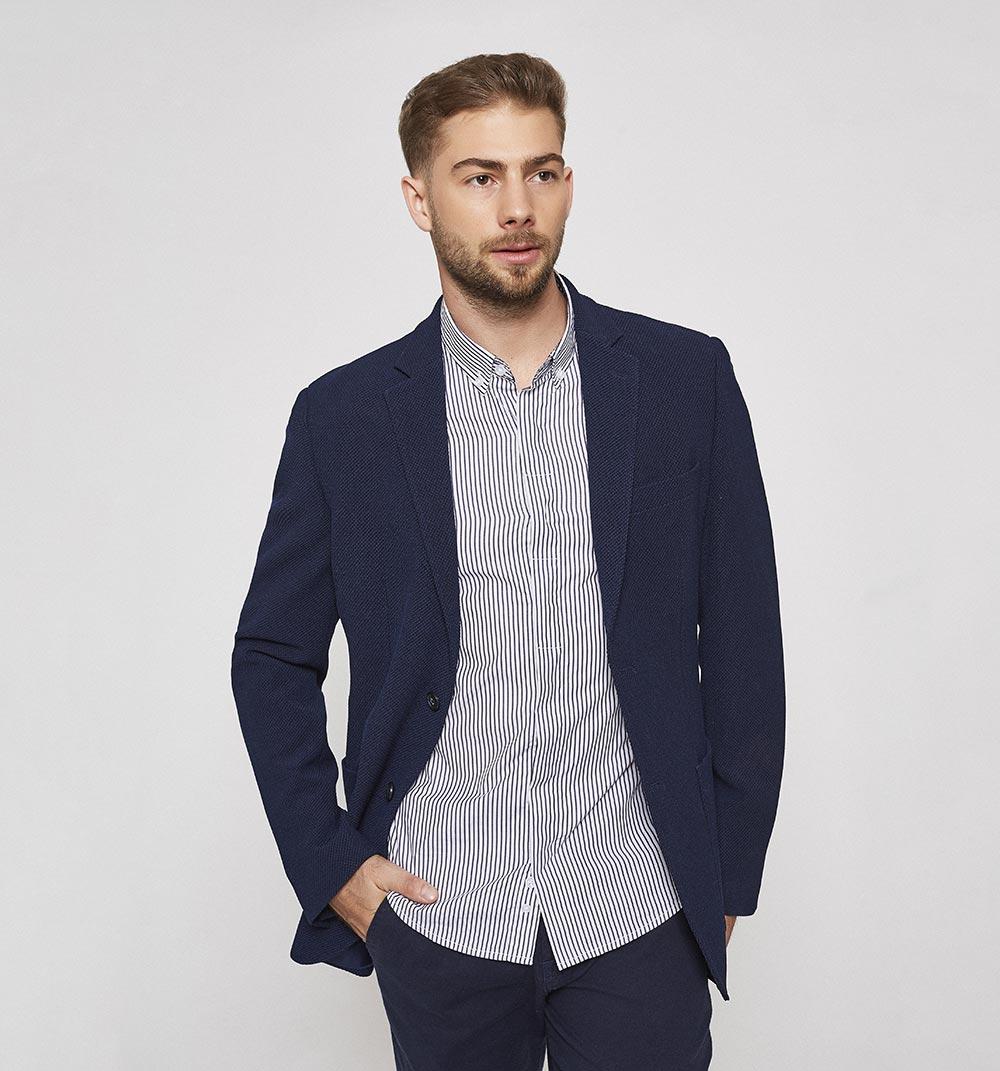blazer-azul-h620001-1