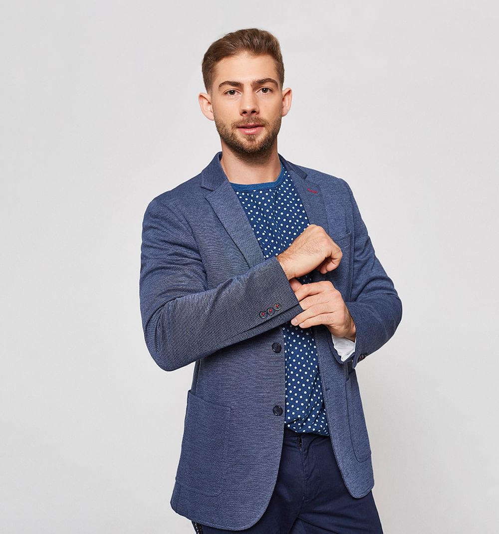 blazer-azul-h620007-1