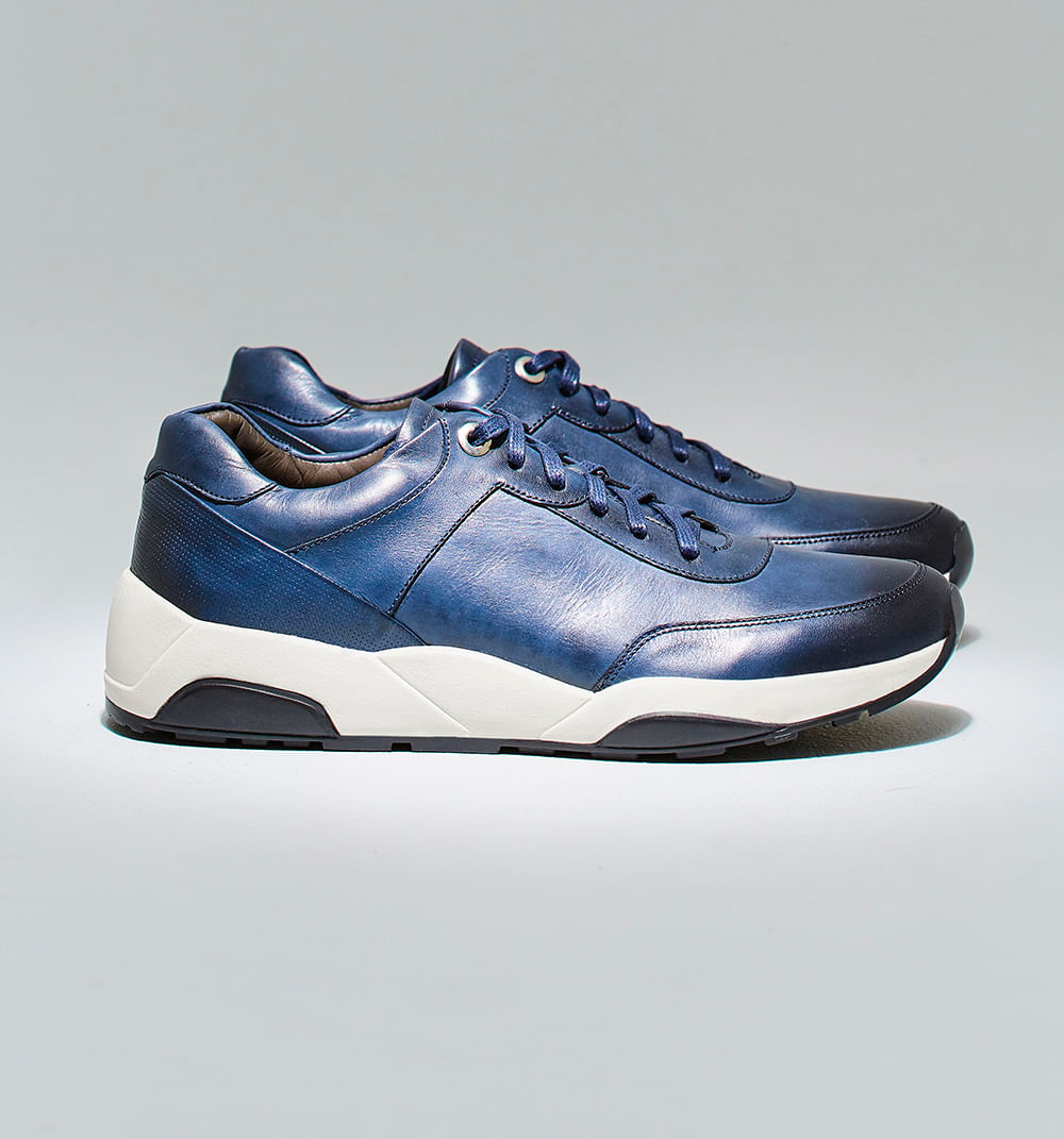 calzado-azul-h680008-1