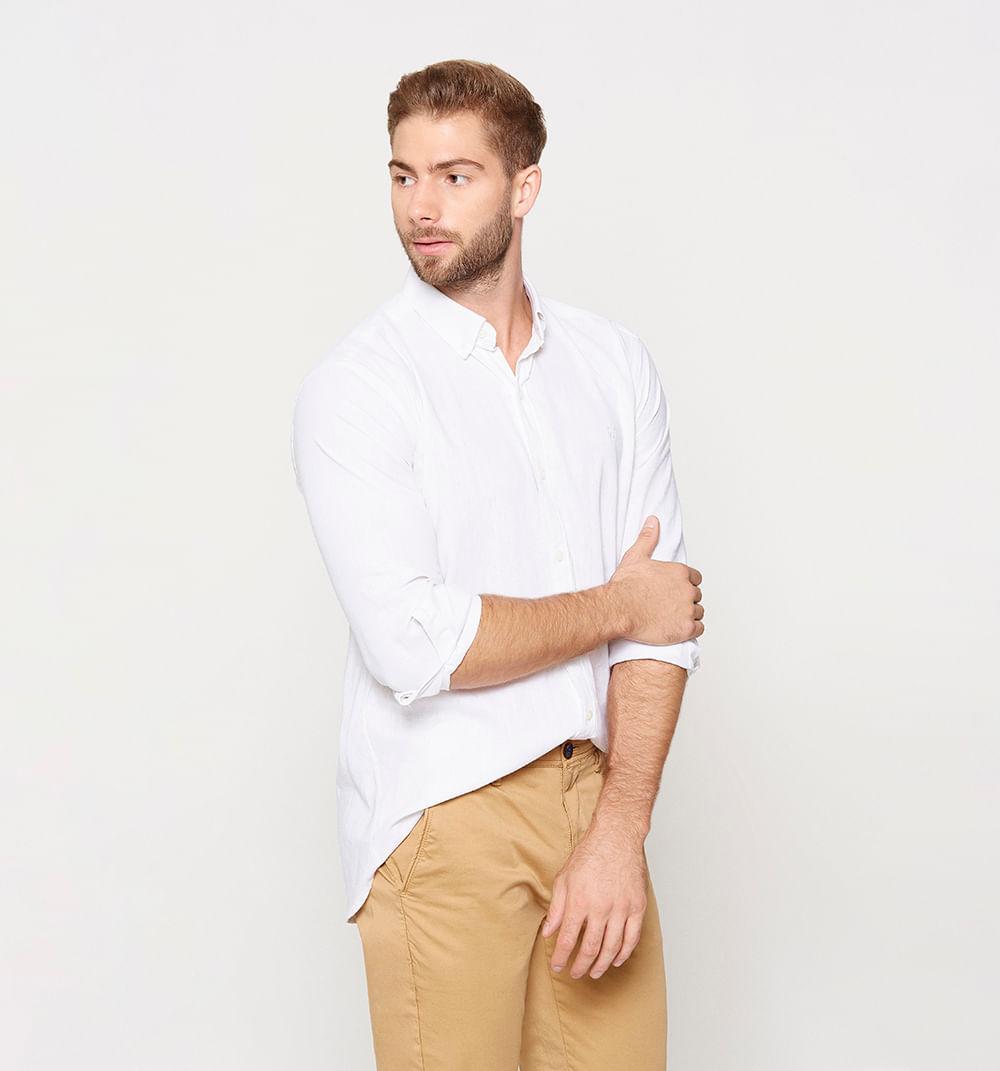 camisas-blanco-h580052-1