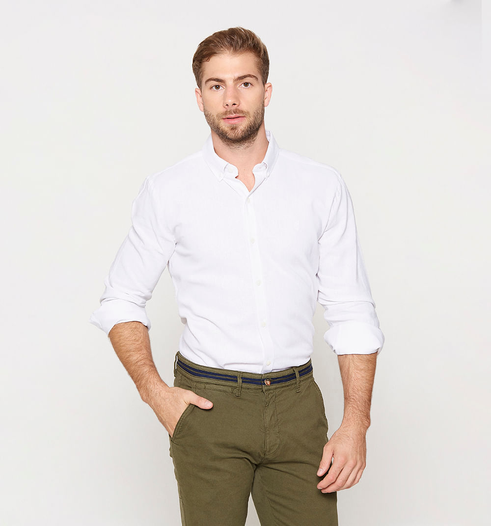 camisas-blanco-h580052a-1