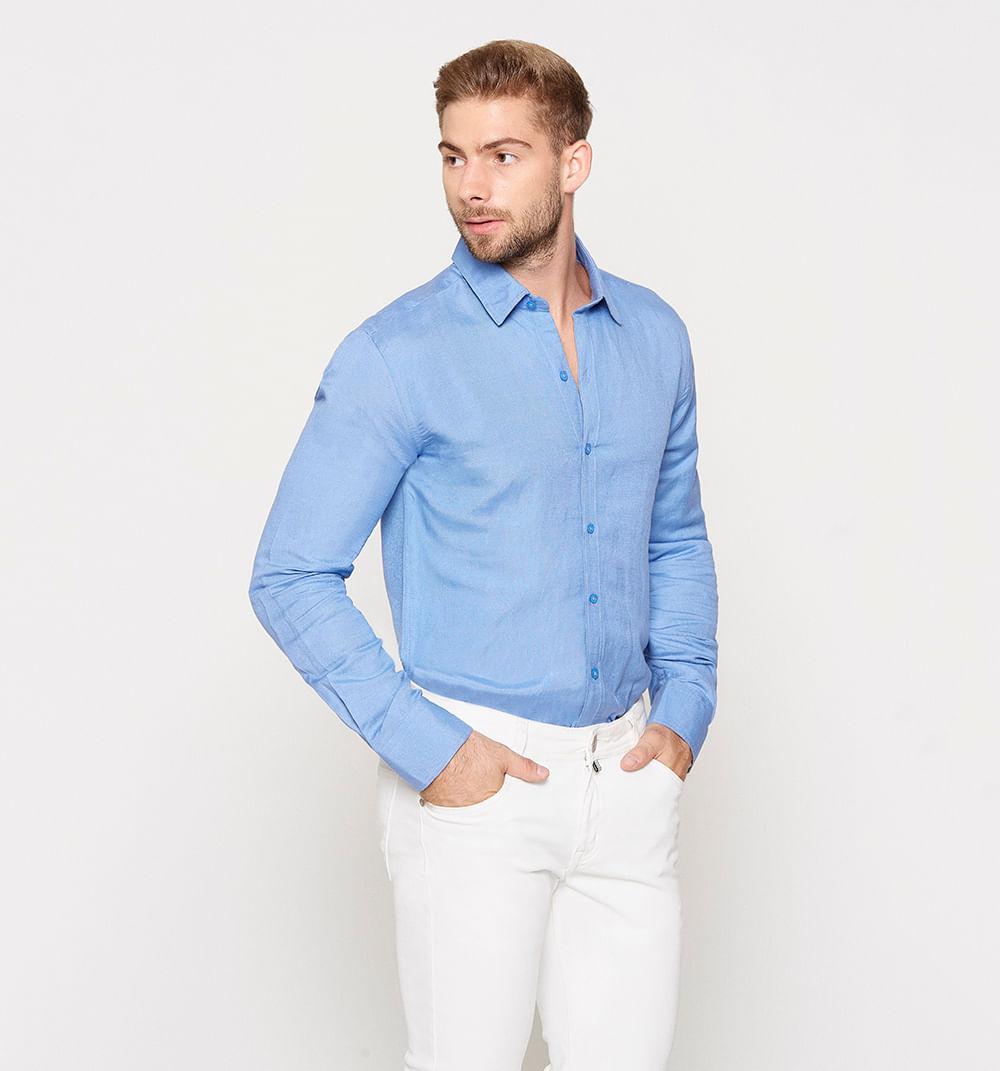 camisas-azulceleste-h580057-1
