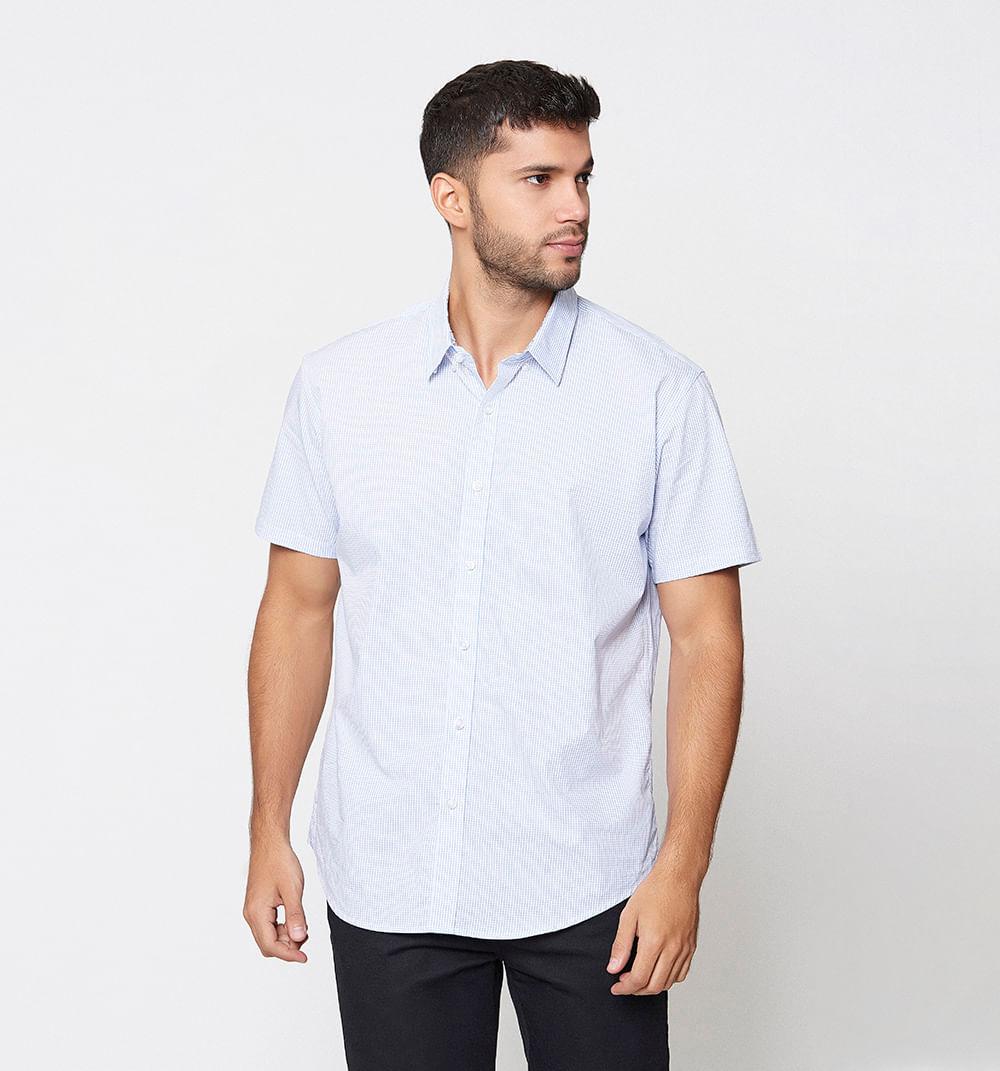 camisa-azul-H580080-1
