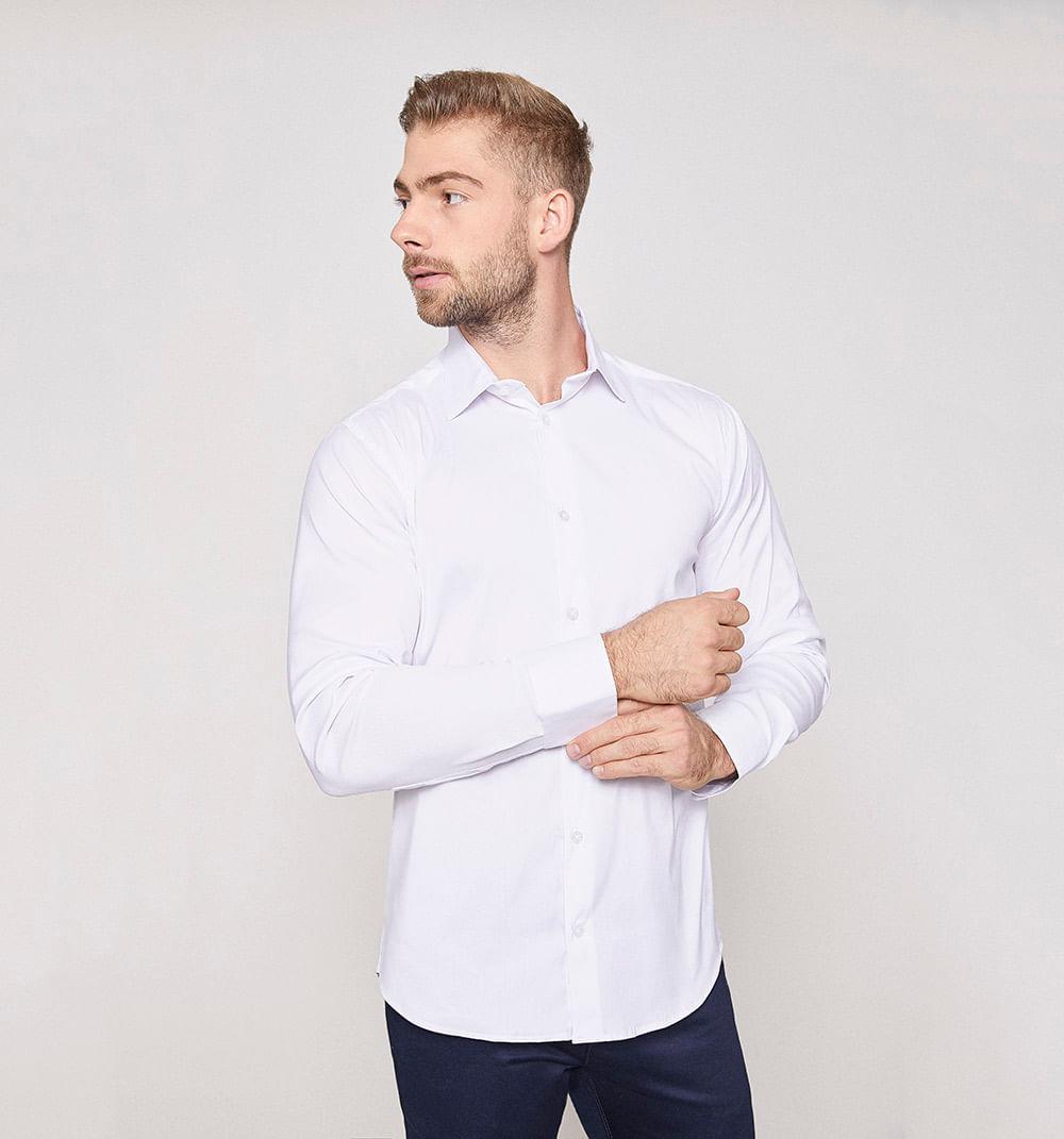 camisas-blanco-h580069-1