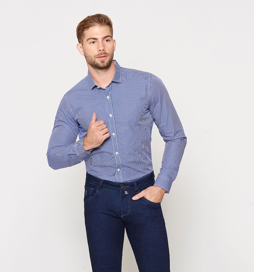 camisas-azulmedio-h580025-1