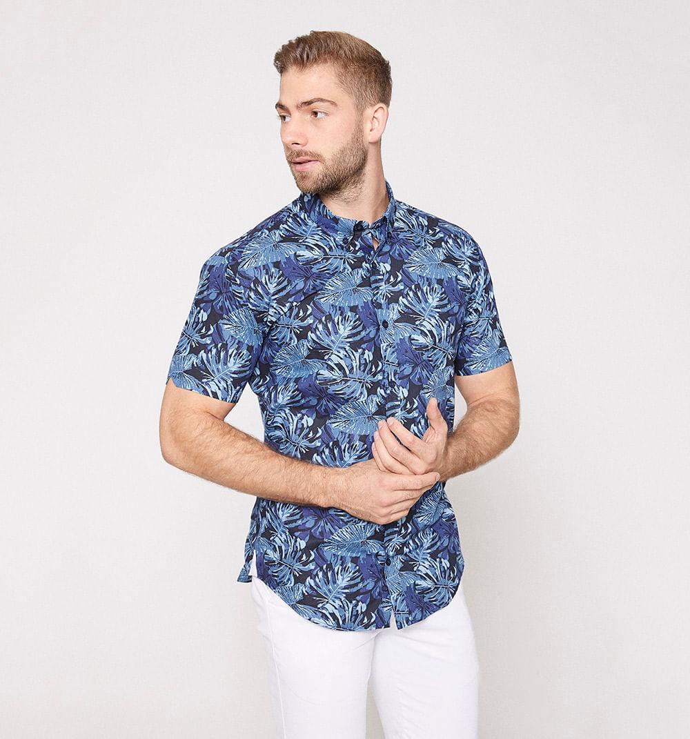 camisas-azuloscuro-h580070-1