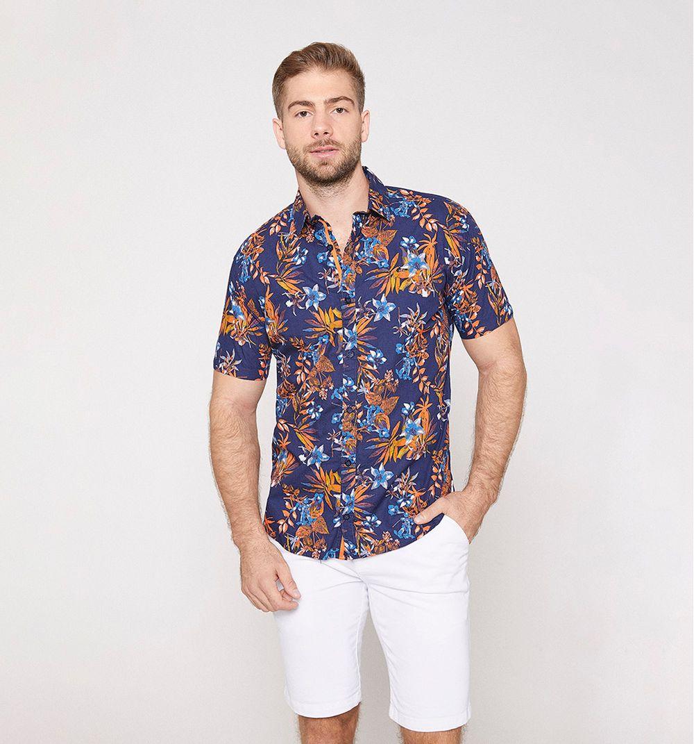 camisas-azuloscuro-h580073-1