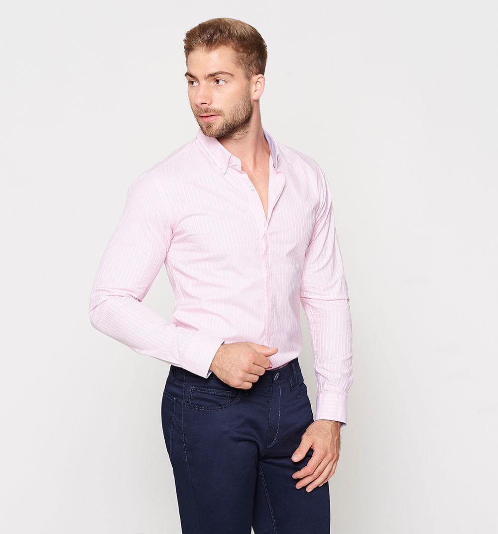 camisas-pasteles-h580004-1