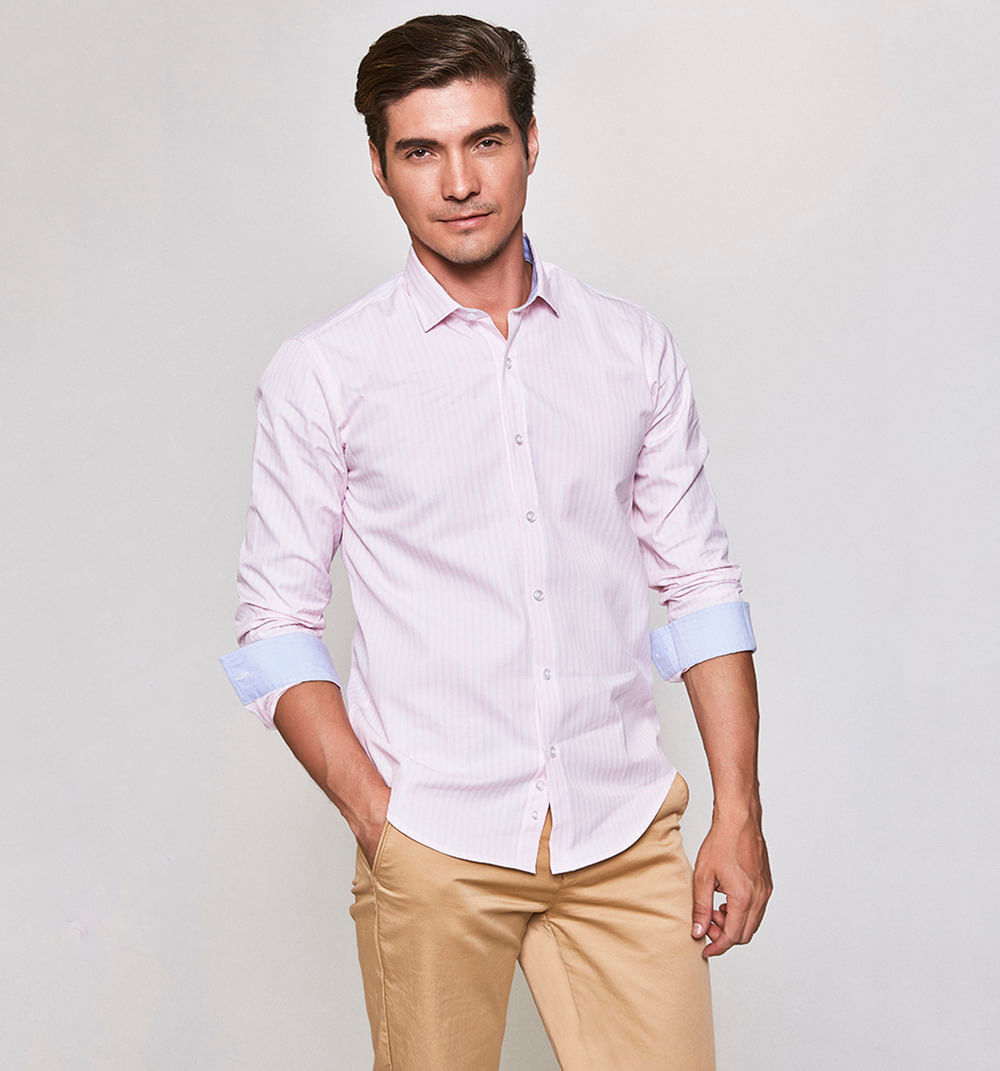 camisas-pasteles-h580016-1