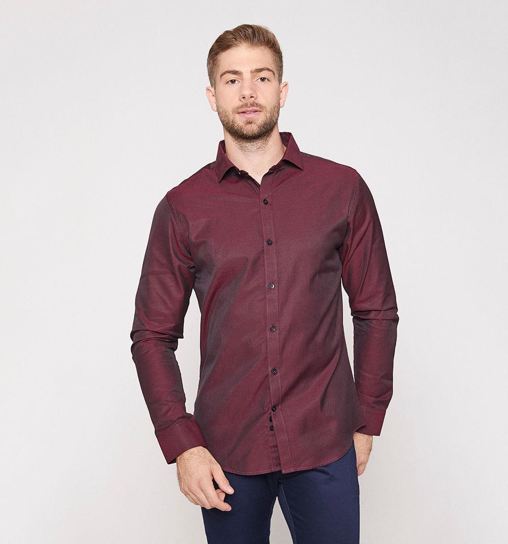 camisas-vinotinto-h580072-1