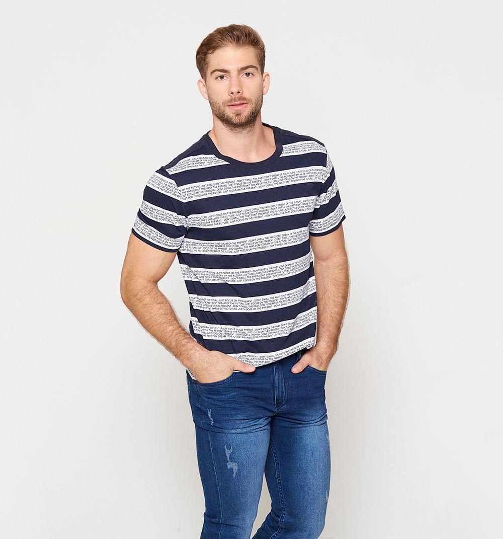 camisetas-blanco-h600007-1