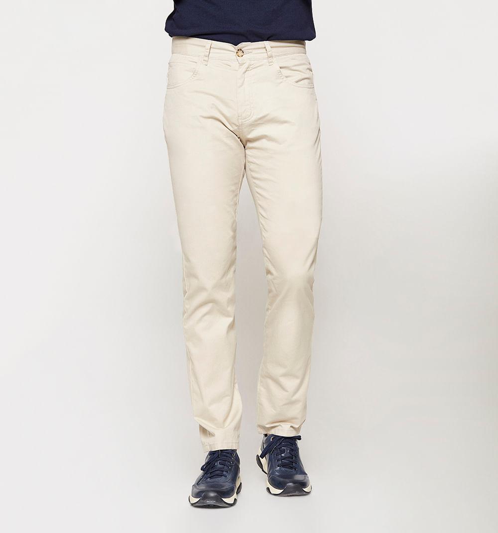 pantalones-beige-h650010-1