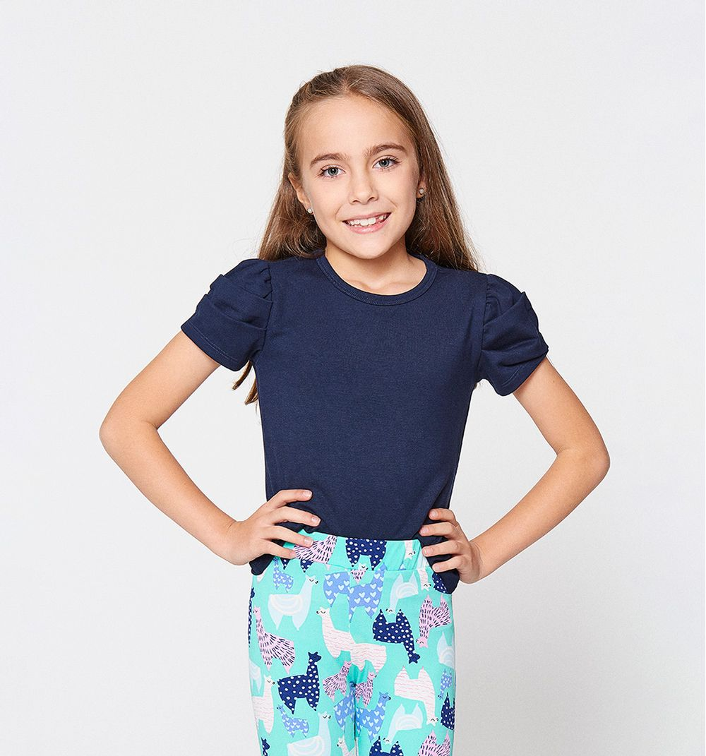 camisasyblusas-azul-k170278-1