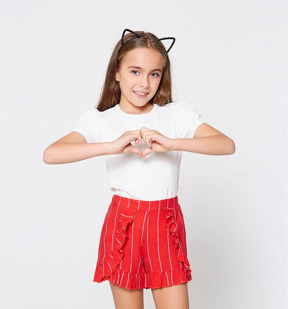 camisasyblusas-natural-k170278-1