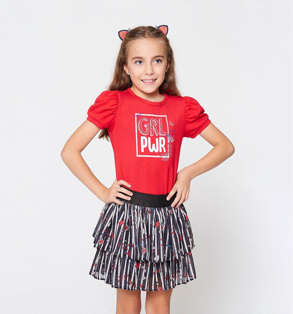 camisasyblusas-rojo-k170288-1