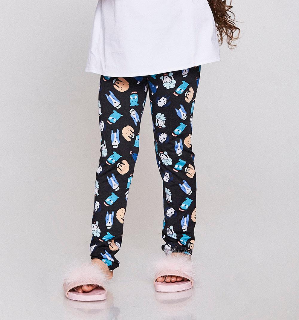 pantalonesyleggings-azul-k250033-1