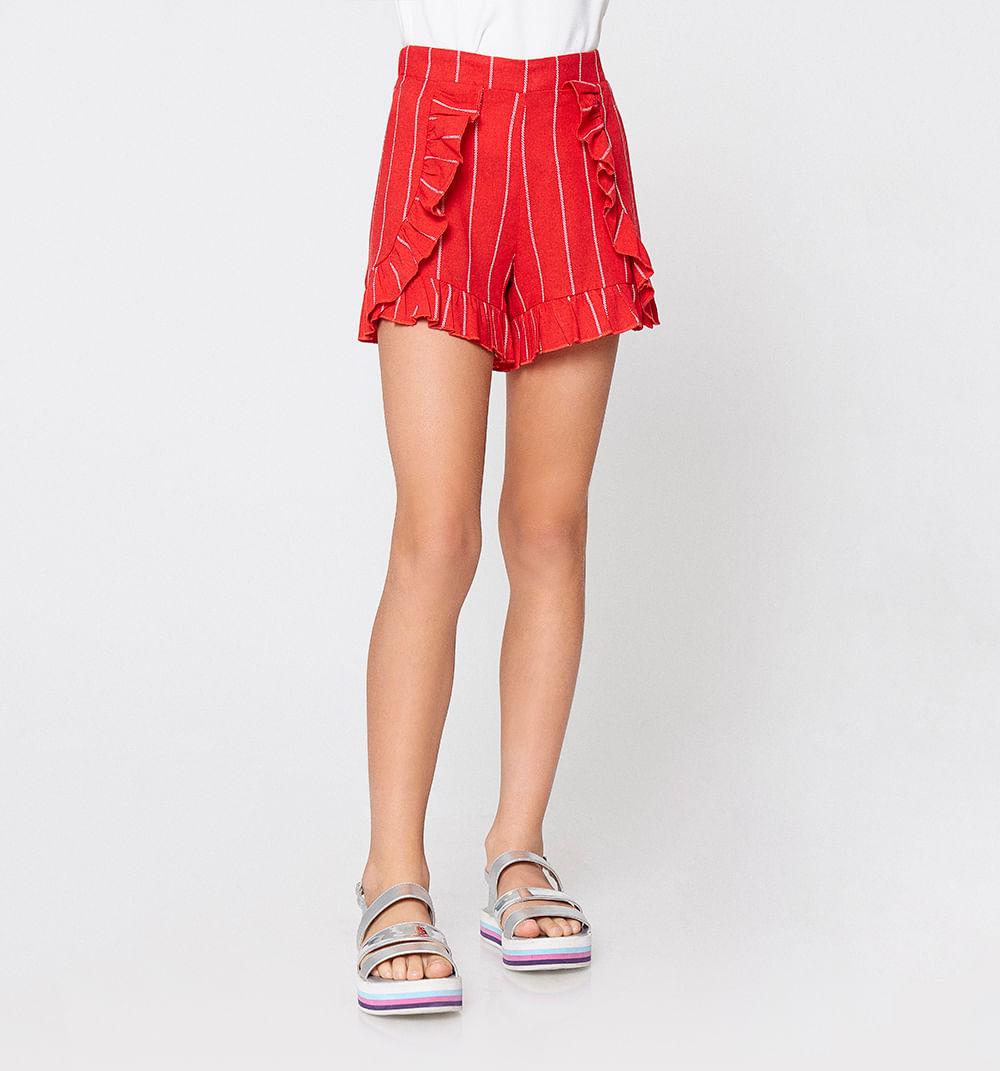 shorts-rojo-k100160-1