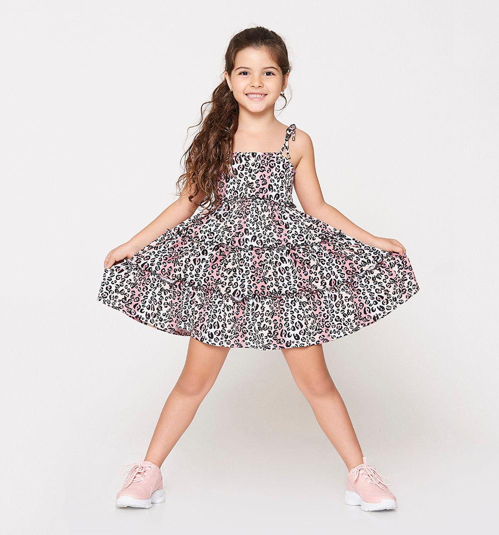 vestidos-mauve-k140141-1