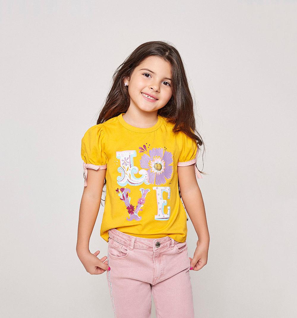 camisasyblusas-amarillo-k170534-1
