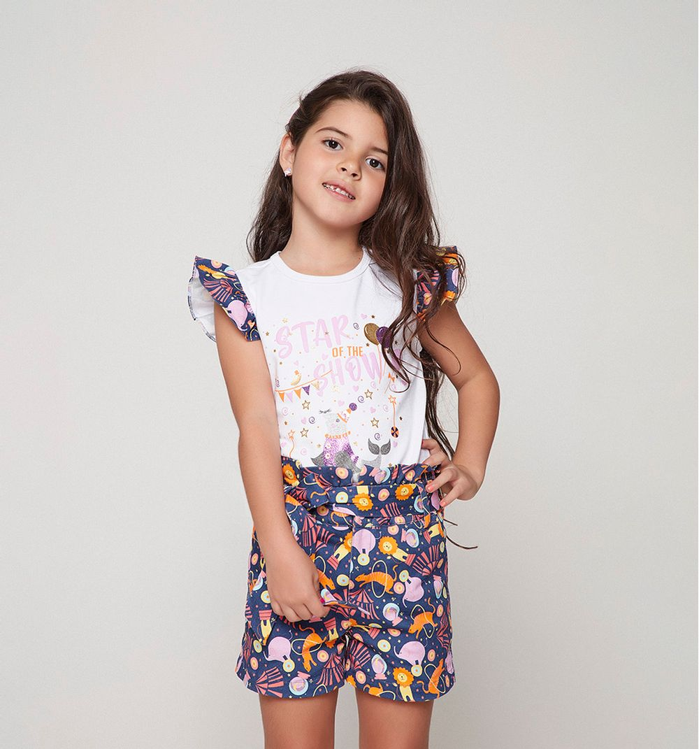 camisasyblusas-blanco-k170368-1