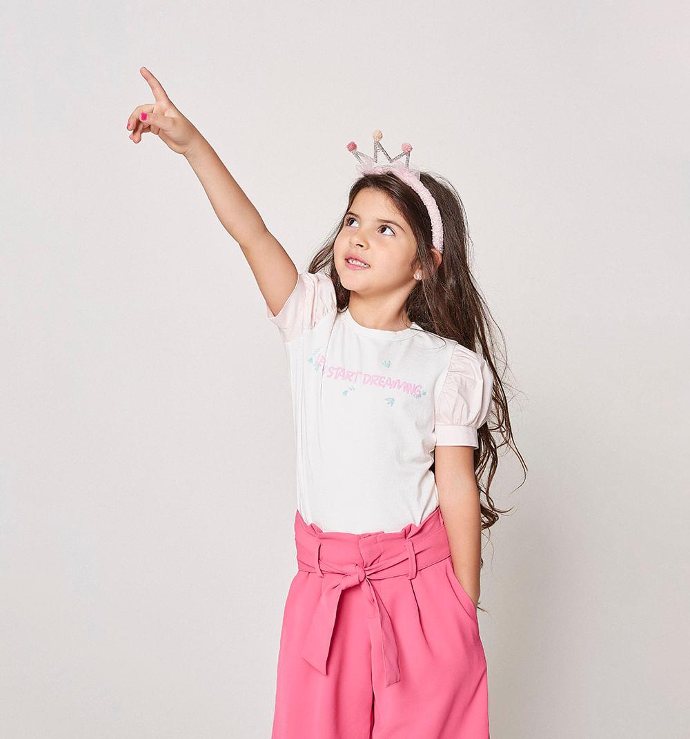 camisasyblusas-natural-k170388-1