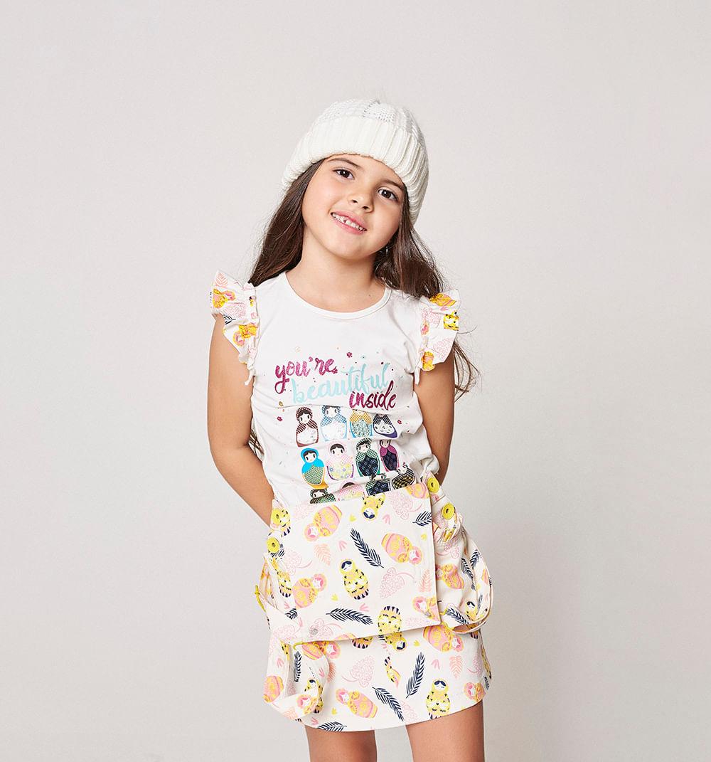 camisasyblusas-natural-k170458-1