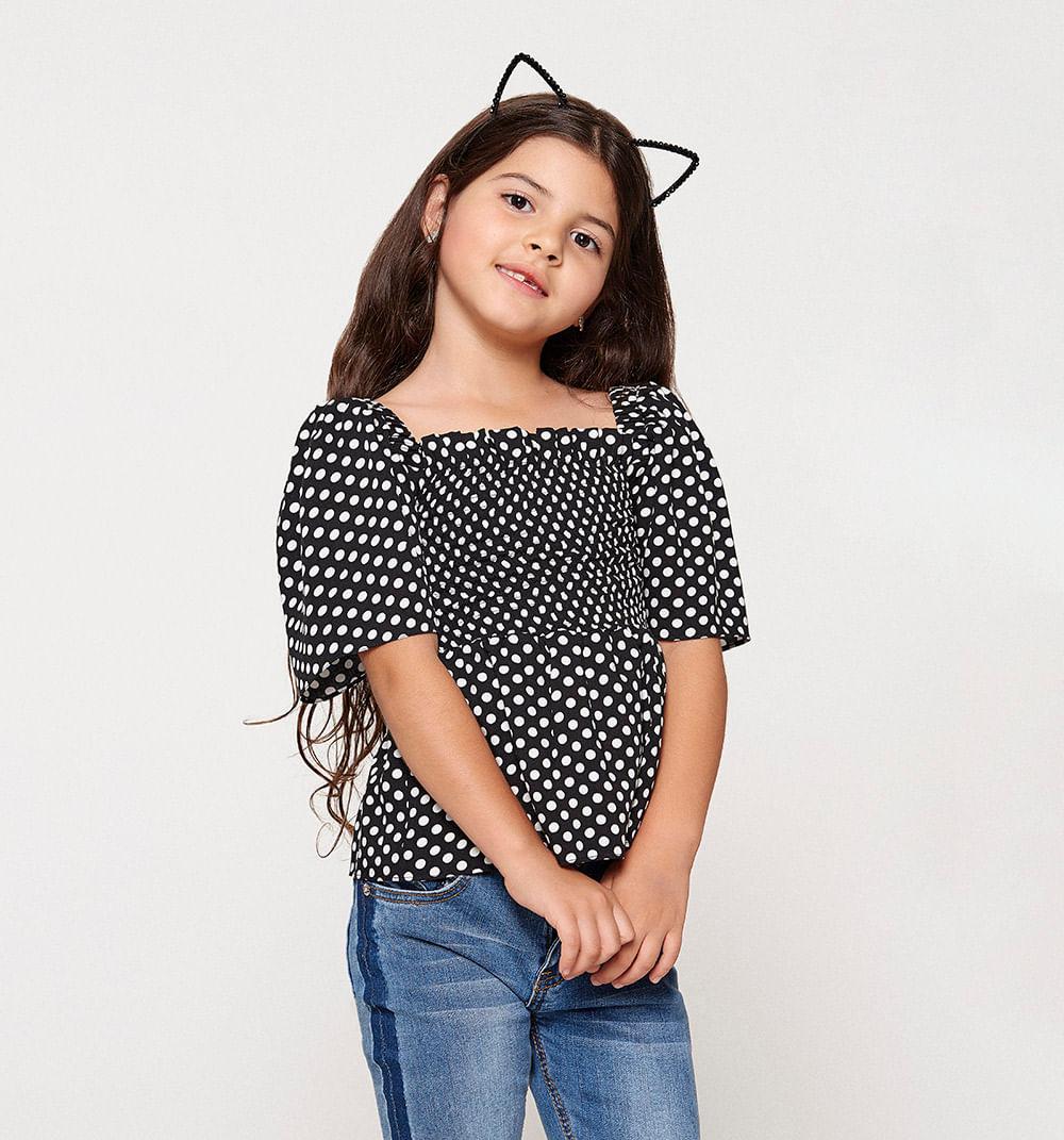 camisasyblusas-negro-k171187-2