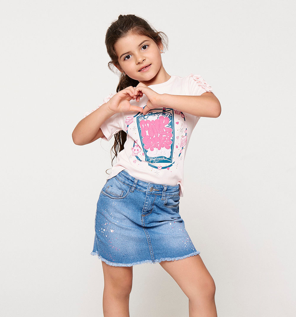 camisasyblusas-pasteles-k170146b-2