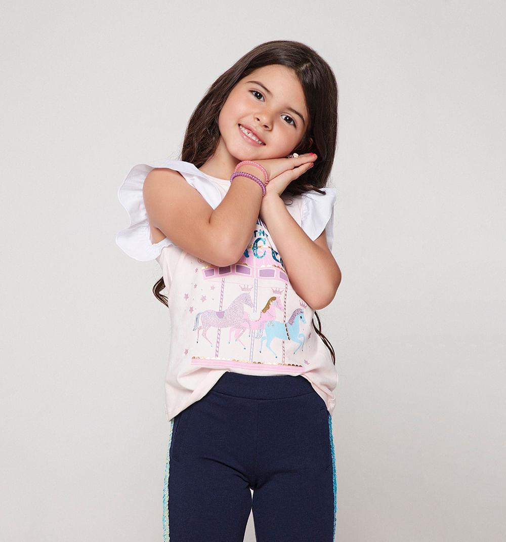 camisasyblusas-pasteles-k170346-1