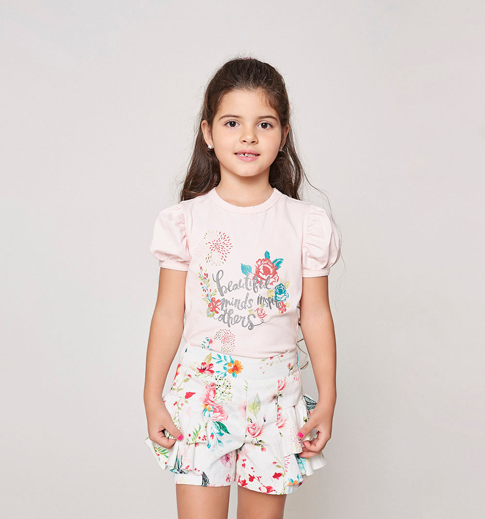 camisasyblusas-pasteles-k170515-1