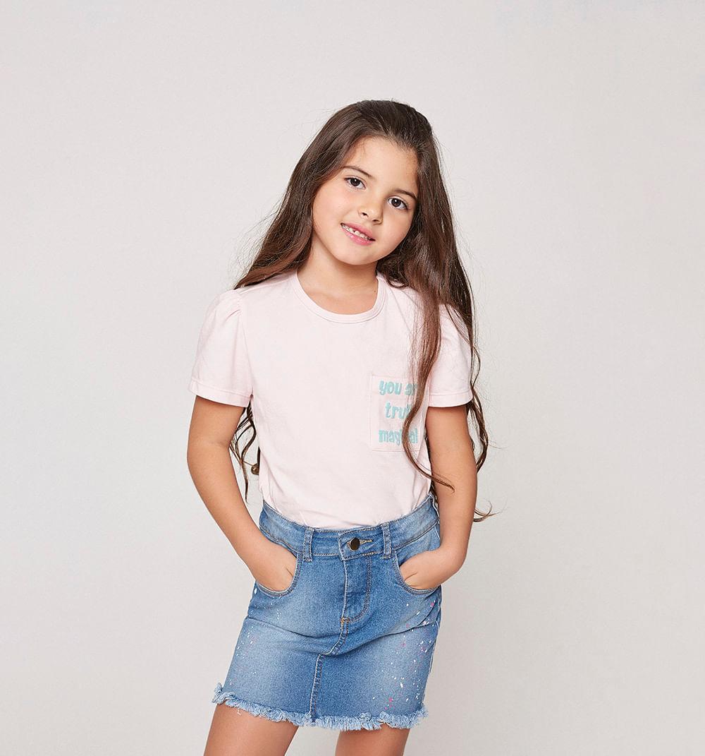 camisasyblusas-pasteles-k171040-1
