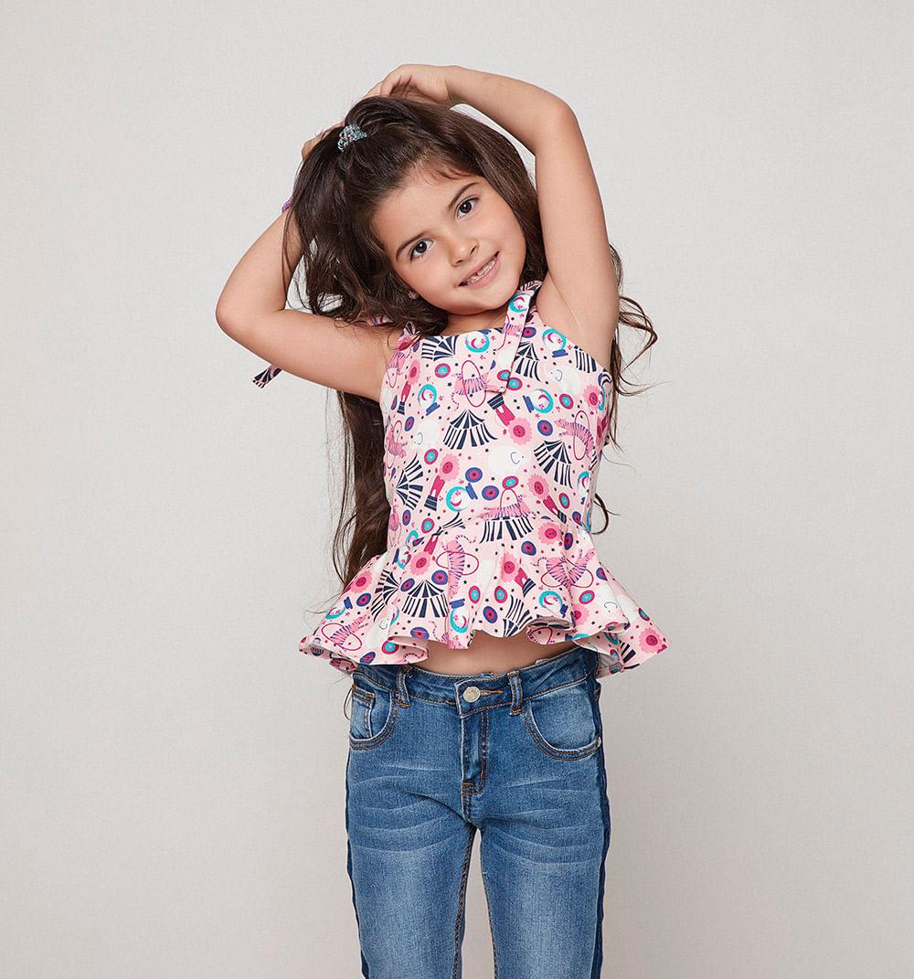 camisasyblusas-rosado-k170344-1