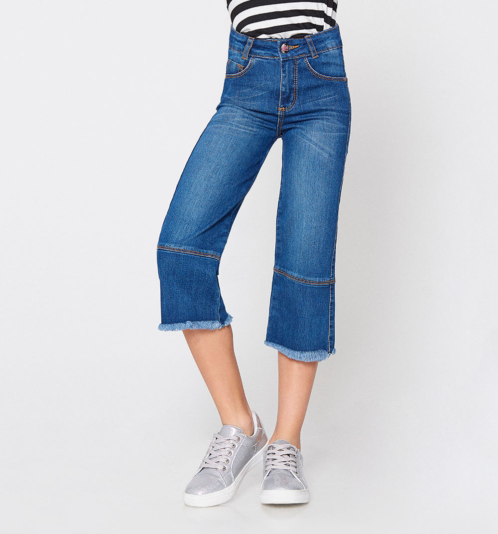 cropped-azuloscuro-k130478-1