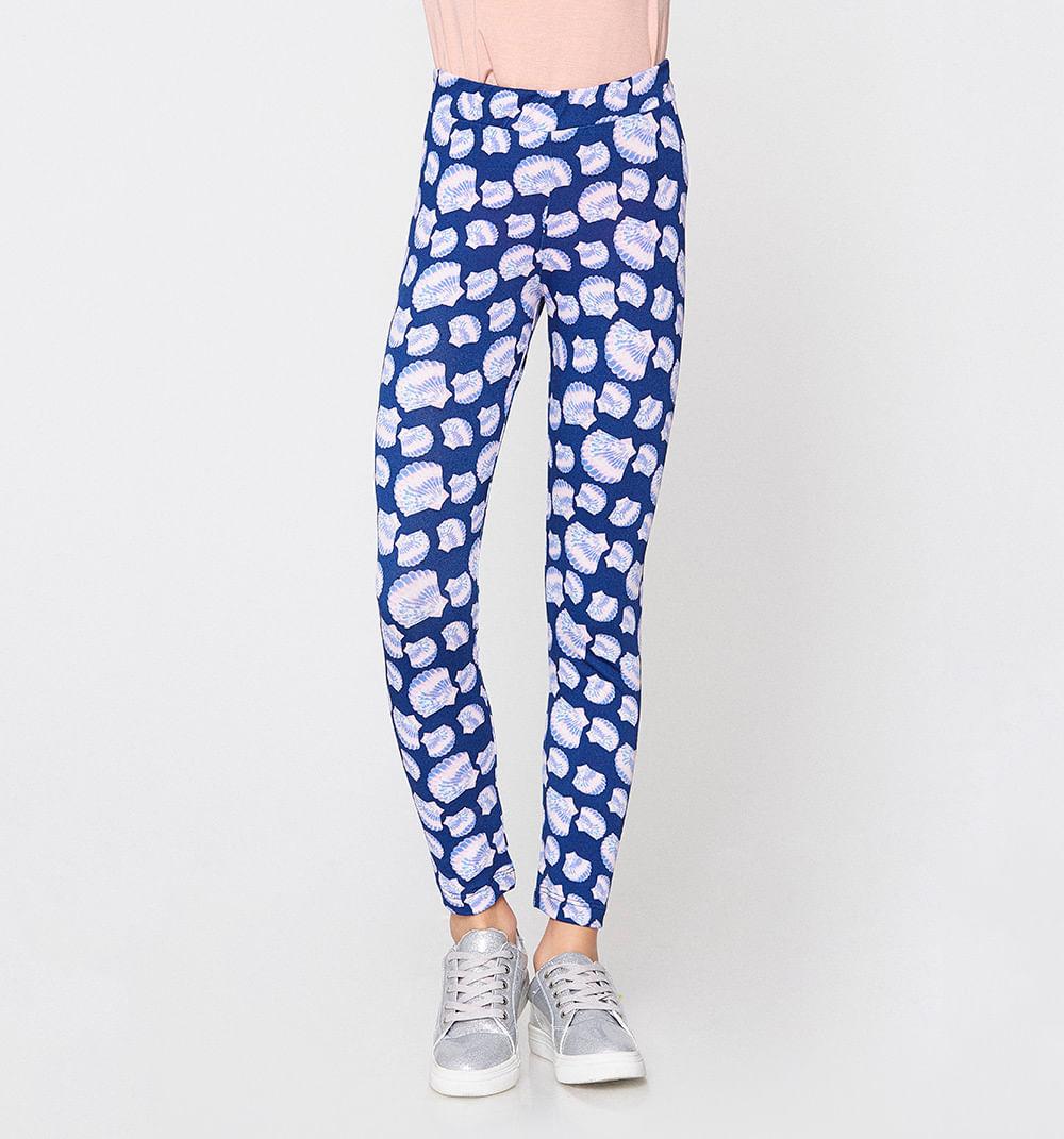 pantalonesyleggings-azul-k250032c-1