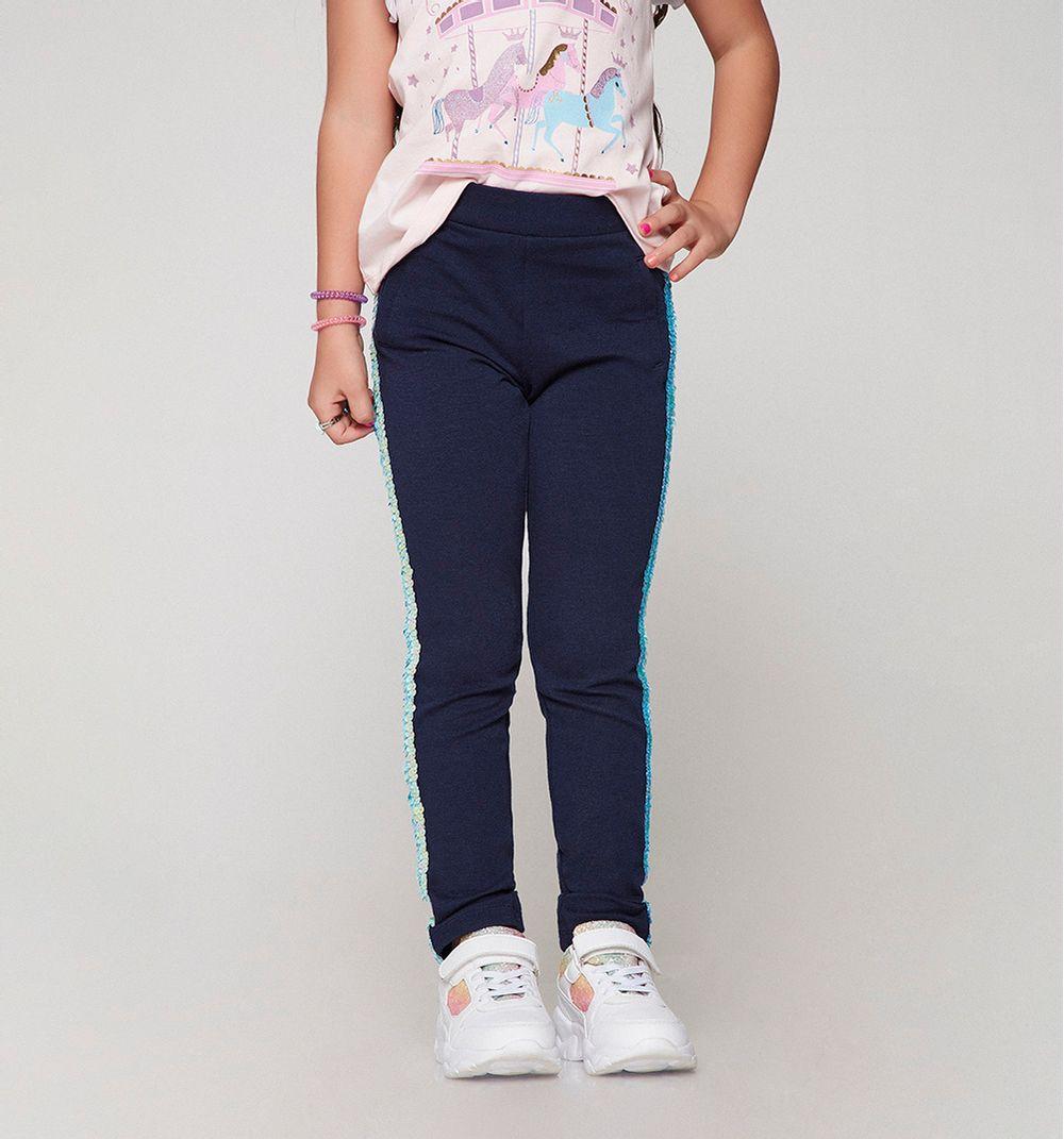 pantalonesyleggings-azul-k250110-1