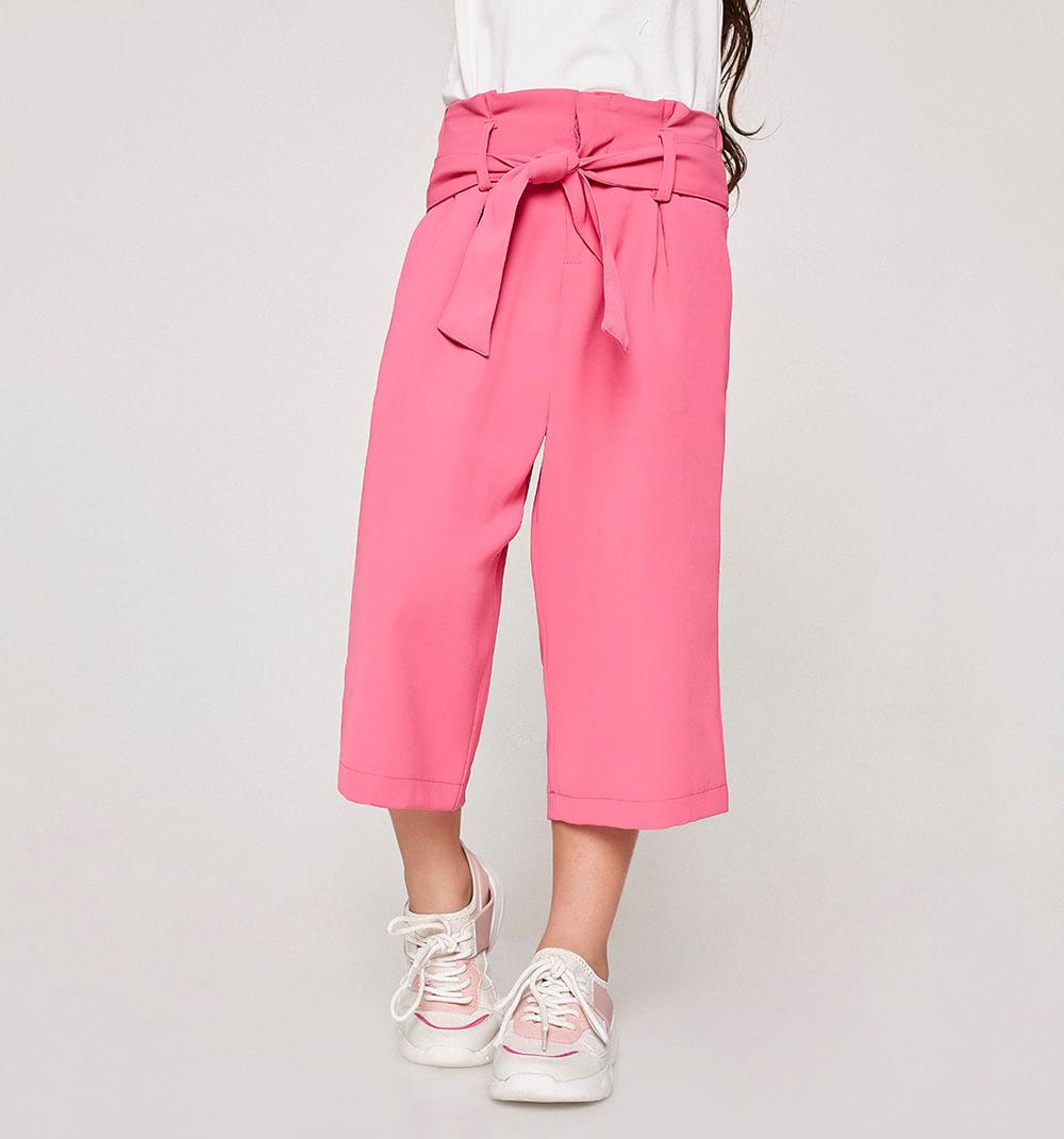 pantalonesyleggings-fucsia-k020107-1