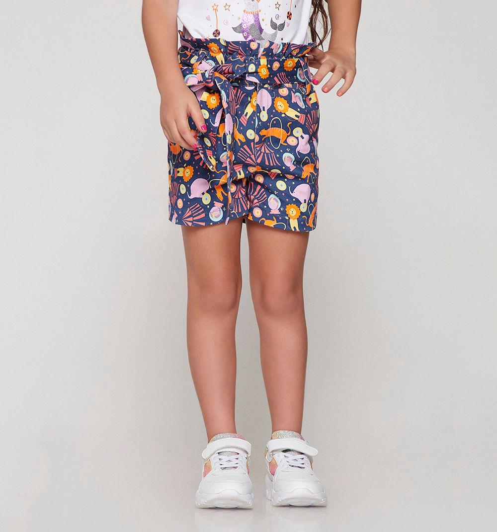 shorts-azul-k100120-1