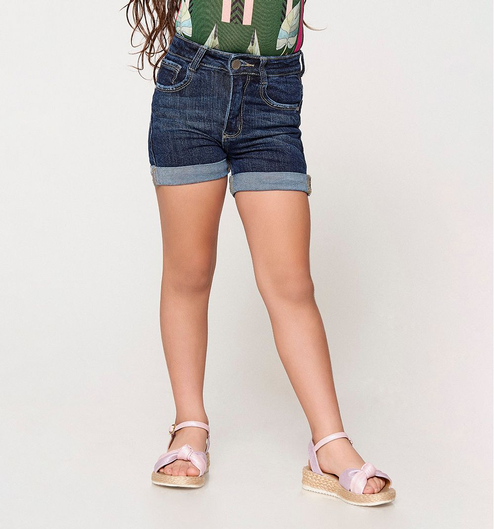 shorts-azul-k100140-2