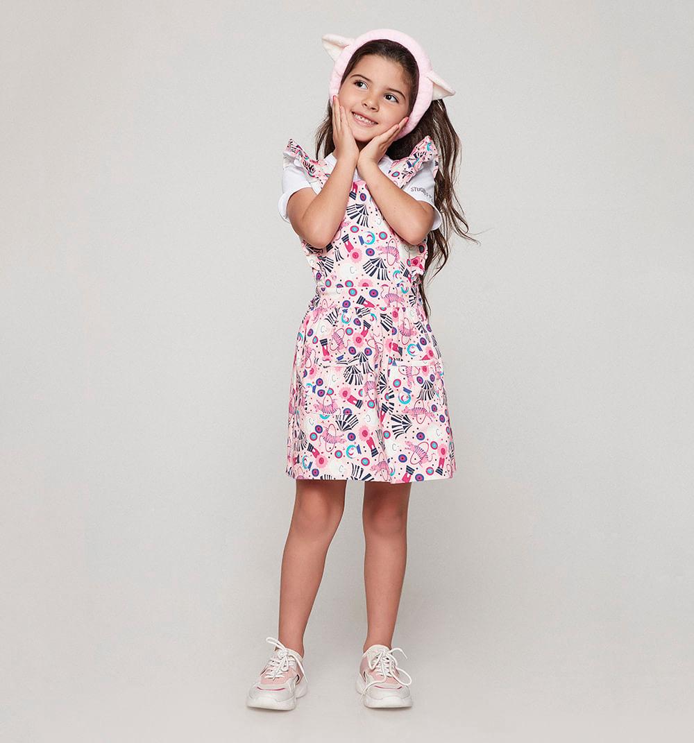 vestidos-rosado-k140172-1