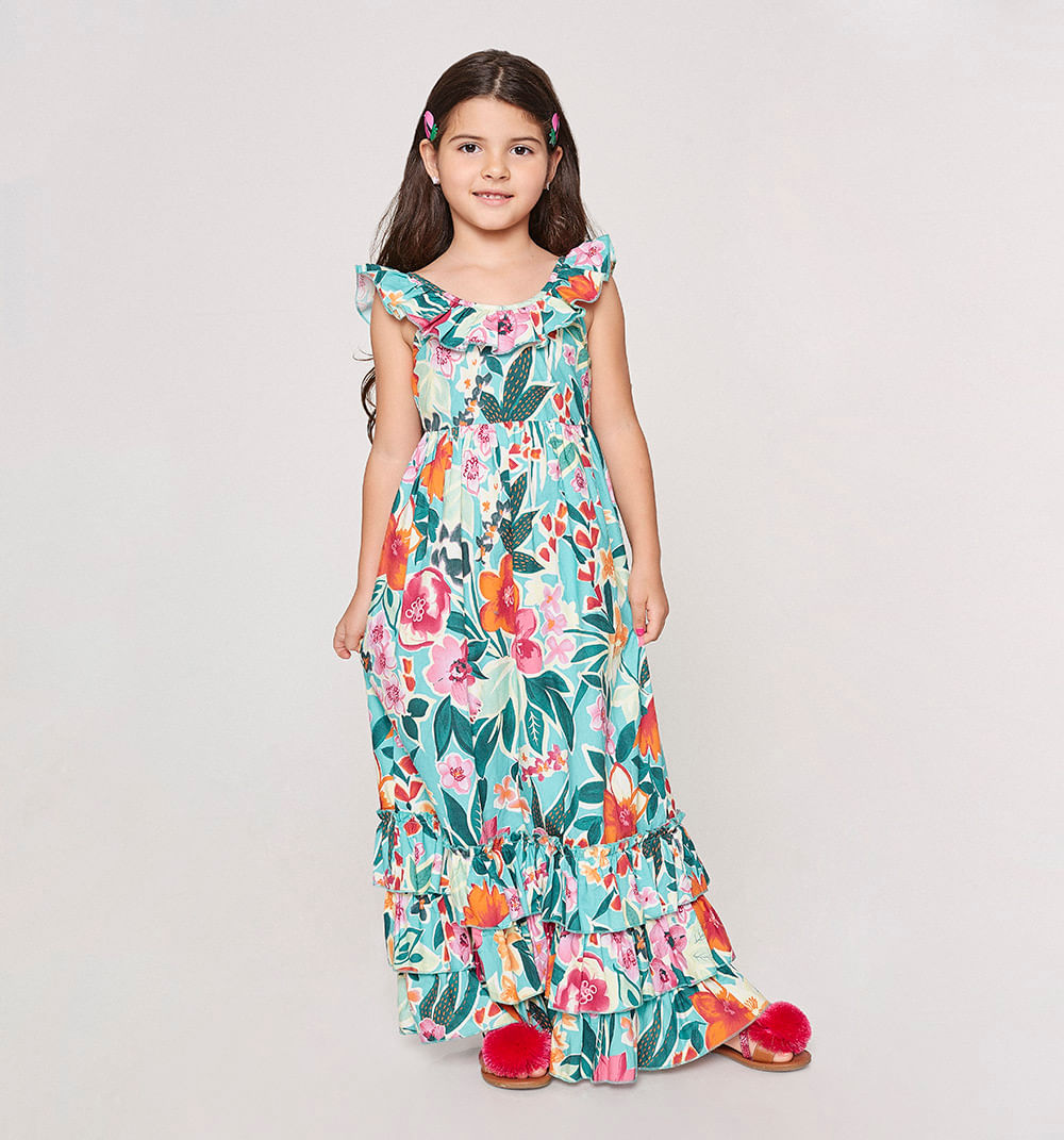 vestidos-verde-k140183-1
