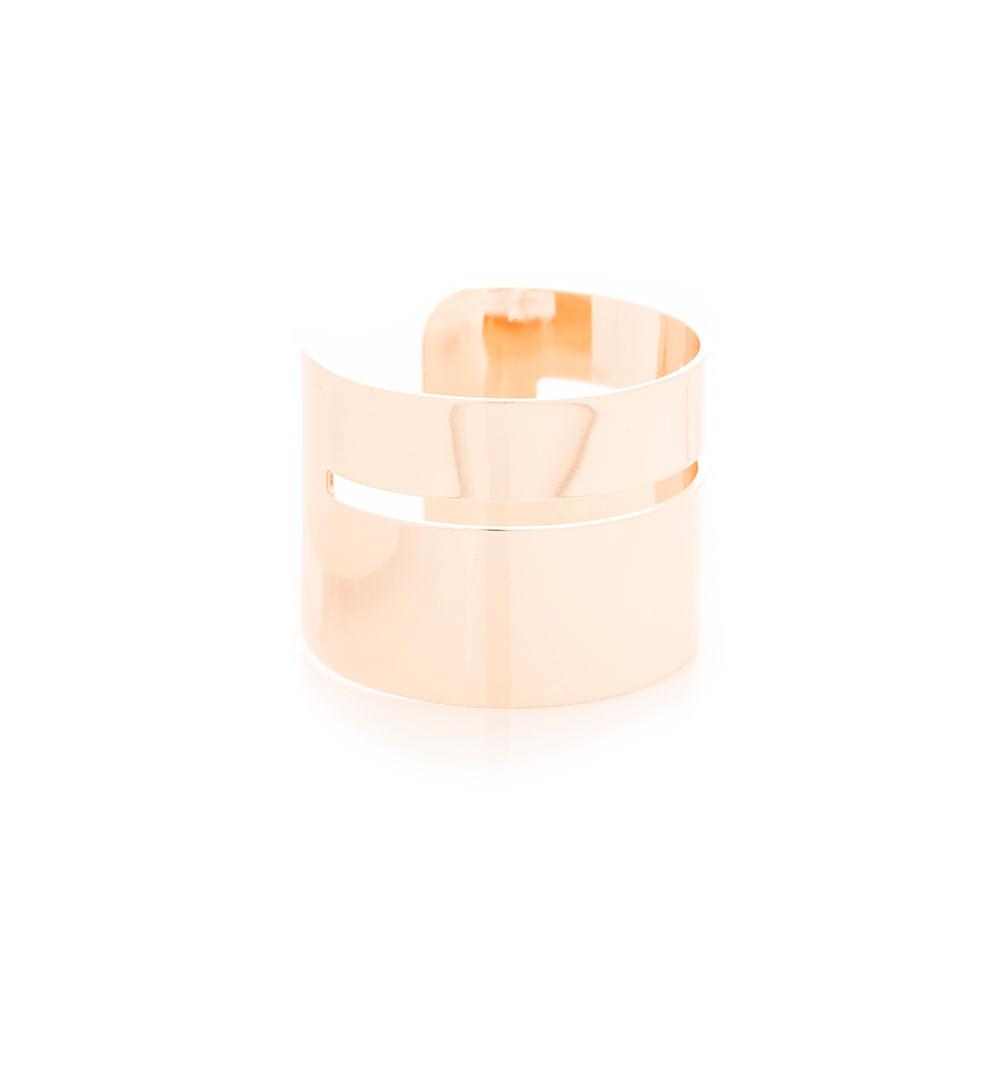 bisuteria-dorado-s504467-1