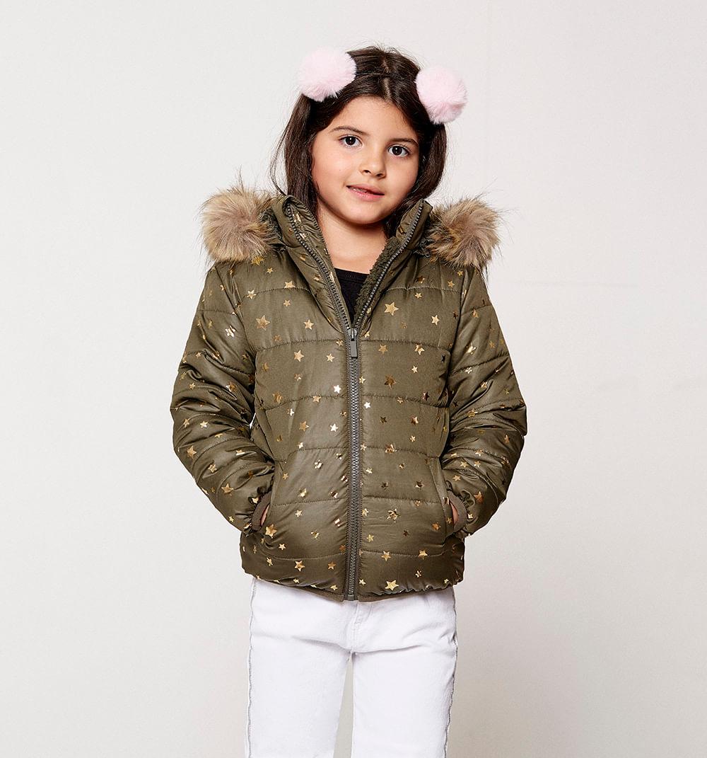 chaquetas-militar-k070095-2