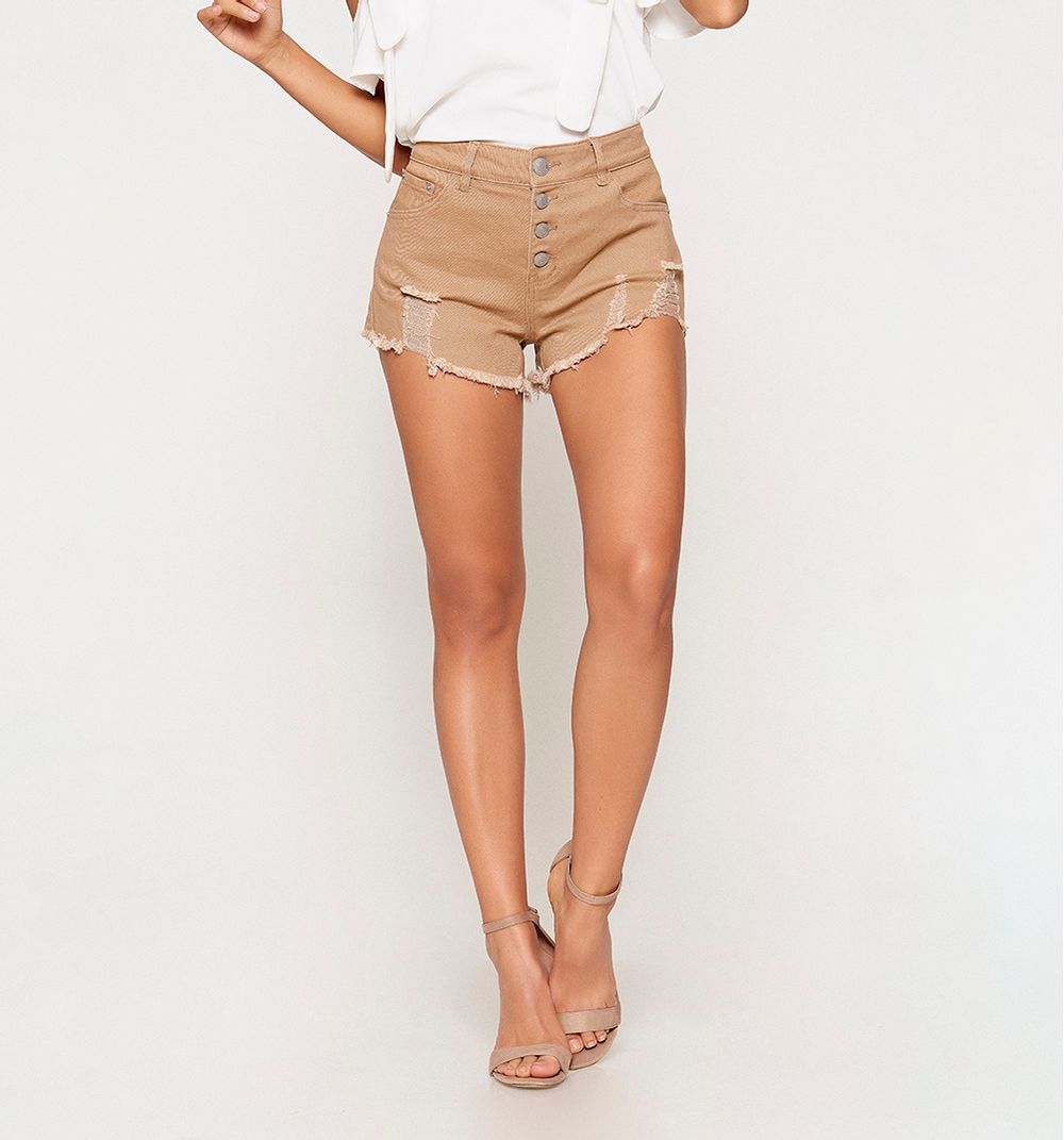 shorts-caki-s103727-2